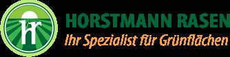 Horstmann-Rasen - Logo